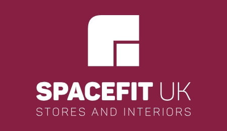 Nationwide Shopfitting and Interior Fit-out Contractors
